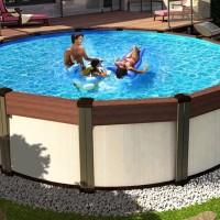 Контемпра Atlantic Pool