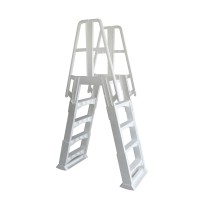 Лестницы и поручни