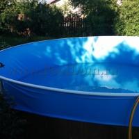 бассейн бассейн бассейн бассейн бассейн бассейн бассейн бассейн бассейн бассейн бассейн