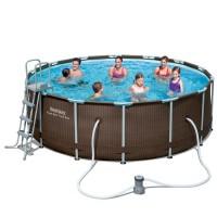 bw56483-14ftx48in-rattan-frame-pool-set_01