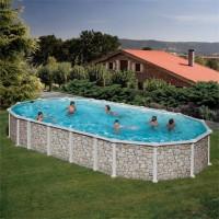kitprov7388p-piscina-de-acero-aspecto-piedra-ovalada-730x375x132
