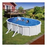 piscina-acero-blanco-gre-ovalada-610x375x132-filtro-arena_1