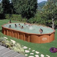 piscine-hors-sol-acier-aspect-bois-gre-730-x-375-x-132-m-cthcporbtd