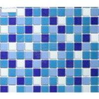 Плитка и мозайка