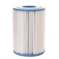 filtre-hayward-cx250-z