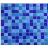 mozaika_2_575648e1229f5e28d71755e8af4d406f___2