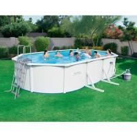 bestway-piscina-hydrium-bricobravo-2