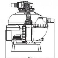 emauxfsu333