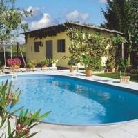 Тоскана Hobby Pool